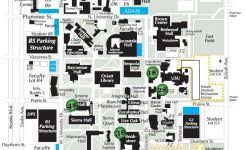 san jose library map greenwood park mall map san jose great mall map with 650 x 405