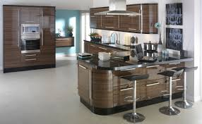 apollo dark walnut gloss jpg