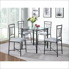 Kitchen Table With Wheels by Kitchen Metal Chairs Wooden Dining Room Chairs Wooden Dining