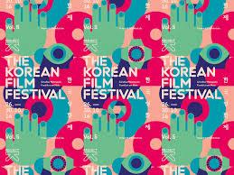 korean design project k the korean film festival 2016 formfiftyfive