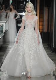 top wedding dress designers best wedding dress designers listsforall