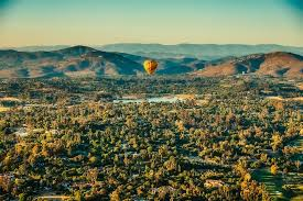 New Mexico landscapes images Free photo new mexico hot air balloon free image on pixabay jpg
