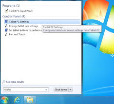 resetting battery windows 7 how to reset windows 7 and 8 calibration cybernet kb
