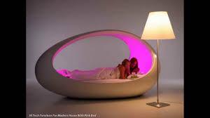 Bedroom Furniture Yate Hi Tech Household Furniture For Modern Home Youtube