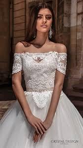 design wedding dresses trubridal wedding design 2016 wedding dresses