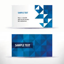 business card business card templates 2016 professional business