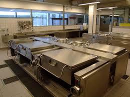 k che dresden justizvollzugsanstalt dresden küche