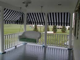 best 25 porch awning ideas on pinterest portico entry diy