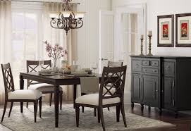Dining Room Serving Tables Canora Grey Causey Park Serving Sideboard U0026 Reviews Wayfair