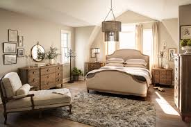 Bedroom Sets American Signature The Regents Park Collection Oak American Signature Furniture