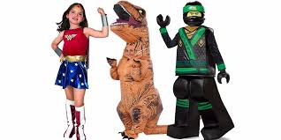 the 16 hottest halloween costumes for kids in 2017 insider