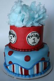 124 best first birthday party images on pinterest beautiful