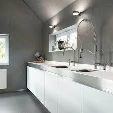 robinet cuisine moderne robinet design cuisine nouveau design de haute qualit en laiton