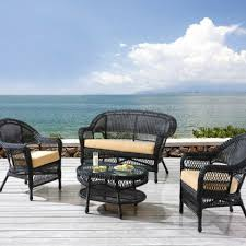 Outdoor Furniture Raleigh by Wicker Furniture Erwin U0026 Sons Northcape Carolina Pottery