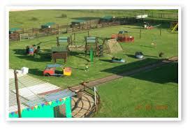 mac u0027s party farmyard u0026 circus adventure zone