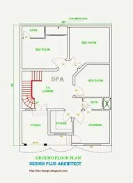house layout plans in pakistan house image photo wall pinterest house photo wall and plan design