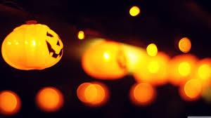 Flickering Light Bulb Halloween Halloween Light Bulbs Hello Billybullock Us