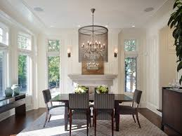 Exellent Crystal Dining Room Chandelier Nice For Other I Design - Contemporary crystal dining room chandeliers