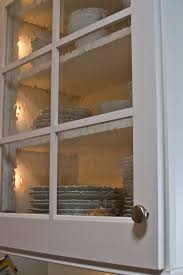 Cabinet Covers For Kitchen Cabinets Seeded Glass Cabinet Doors Home Kitchen Pinterest Glass