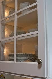 seeded glass cabinet doors home kitchen pinterest glass