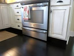 Painting Kitchen Cabinets Antique White How To Paint Kitchen Cabinets Antique White Home Design Ideas