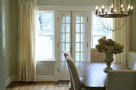 Elegant Dining Room Ideas Elegant Dining Room Simple Dining Room Wall Decor Ideas Dining