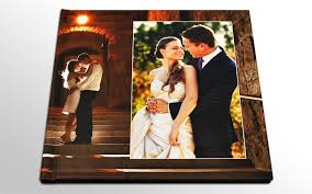wedding albums for photographers the ashbury lay flat photo book for photographers