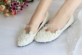 wedding shoes size 12 wedding shoes size 12 wedding shoes wedding ideas and inspirations