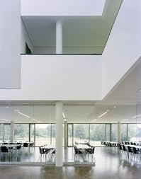 architektur bielefeld mensa bhp architekten architektur innenarchitektur städtebau