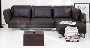 sofa moule brühl sofa moule preis bürostuhl
