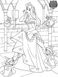 princess and gnome kleurplaat pinterest gnomes princess and
