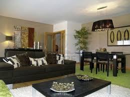 apartment living room decor fionaandersenphotography co