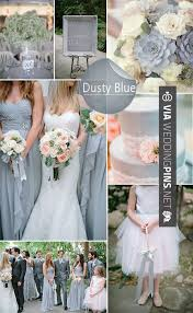 wedding colors the stunning colors of white burgundy wedding wedding colour schemes 2017 top 10 wedding colors ideas for spring
