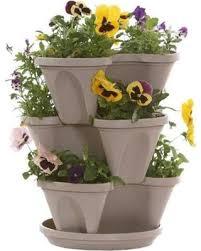 deal alert jane planters u0026amp pottery vertical gardening self