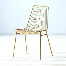 white gold office chair white gold office chair gold desk chair white gold desk chair