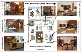 west elm workspace pittsburgh u2013 anderson interiors