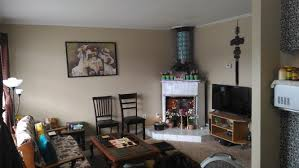 Home Decor Houston by Bedroom Awesome 1 Bedroom Apartments In Houston Home Decor Color