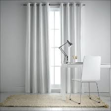 Best Place Buy Curtains Living Room Awesome Sheer Curtain Panel Sets Rustic Star