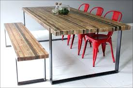 old dining table for sale antique metal kitchen table retro metal kitchen table sets great sat