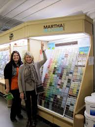 mixing my paint colors at the home depot the martha stewart blog
