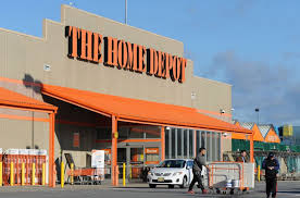 home depot hours saturday sunday