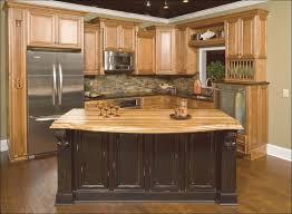 Kitchen Cabinets Walnut Walnut Wood Kitchen Cabinets