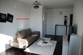 étagère derrière canapé design contemporain mobilier et décoration cb topic