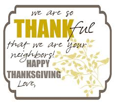 thankful gift tags lilluna lil contributors