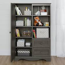 south shore savannah changing table with drawers gray maple south shore savannah changing table with drawers gray maple baby