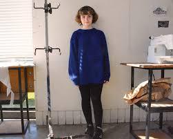 design clothes etsy style profile pannier talks love of costume design etsy and tavi