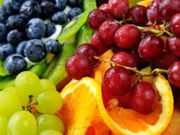 What Fruits Make You Go To The Bathroom 8 Energy Boosting Foods Reader U0027s Digest