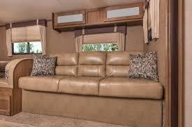 288isl innsbruck travel trailers gulf stream coach inc