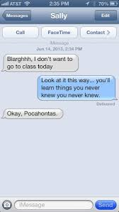35 Hilarious Funny Texts Messages - 96 best clean funny texts images on pinterest ha ha funny stuff