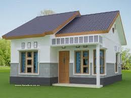Simple Home Designs Photos